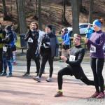 silver run w bardzie (58)
