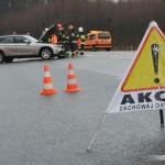 sobotni wypadek na DK8 (10)