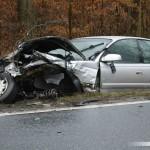 sobotni wypadek na DK8 (11)