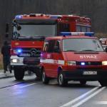 sobotni wypadek na DK8 (12)