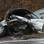 sobotni wypadek na DK8 (13)