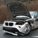 sobotni wypadek na DK8 (4)