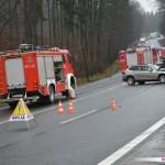 sobotni wypadek na DK8 (5)