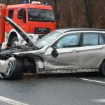 sobotni wypadek na DK8 (6)