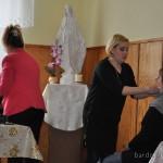 warsztaty byc kobieta (13)