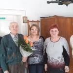 92 urodziny Kazimierza Barana (3)