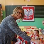 Dzień_flagi_w_szkole (10)