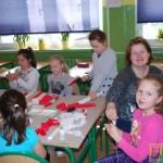 Dzień_flagi_w_szkole (12)