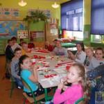 Dzień_flagi_w_szkole (13)