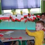 Dzień_flagi_w_szkole (14)