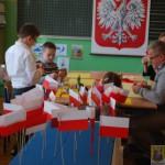 Dzień_flagi_w_szkole (7)