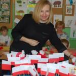 Dzień_flagi_w_szkole (8)