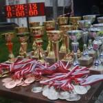 II Bardo MTB Open sezon za nami (10)