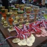 II Bardo MTB Open sezon za nami (11)