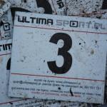 II Bardo MTB Open sezon za nami (35)