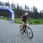 II Bardo MTB Open sezon za nami (38)