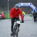 II Bardo MTB Open sezon za nami (39)