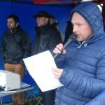 II Bardo MTB Open sezon za nami (45)