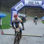 II Bardo MTB Open sezon za nami (46)