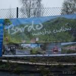 II Bardo MTB Open sezon za nami (5)