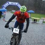 II Bardo MTB Open sezon za nami (51)