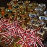 II Bardo MTB Open sezon za nami (58)