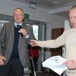 II Bardo MTB Open sezon za nami (59)