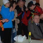 II Bardo MTB Open sezon za nami (62)