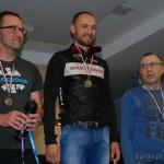 II Bardo MTB Open sezon za nami (70)