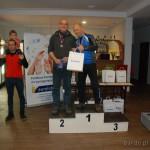 II Bardo MTB Open sezon za nami (72)