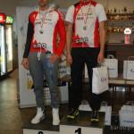 II Bardo MTB Open sezon za nami (76)