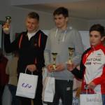 II Bardo MTB Open sezon za nami (81)