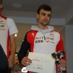 II Bardo MTB Open sezon za nami (88)