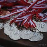 II Bardo MTB Open sezon za nami (9)