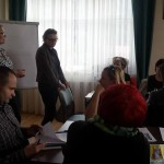 LPR - I spotkanie (11)