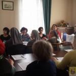 LPR - I spotkanie (13)