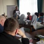 LPR - I spotkanie (15)