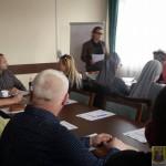 LPR - I spotkanie (16)
