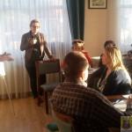 LPR - I spotkanie (2)