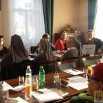 LPR - I spotkanie (5)