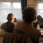 LPR - I spotkanie (6)