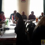 LPR - I spotkanie (7)