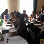 LPR - I spotkanie (8)
