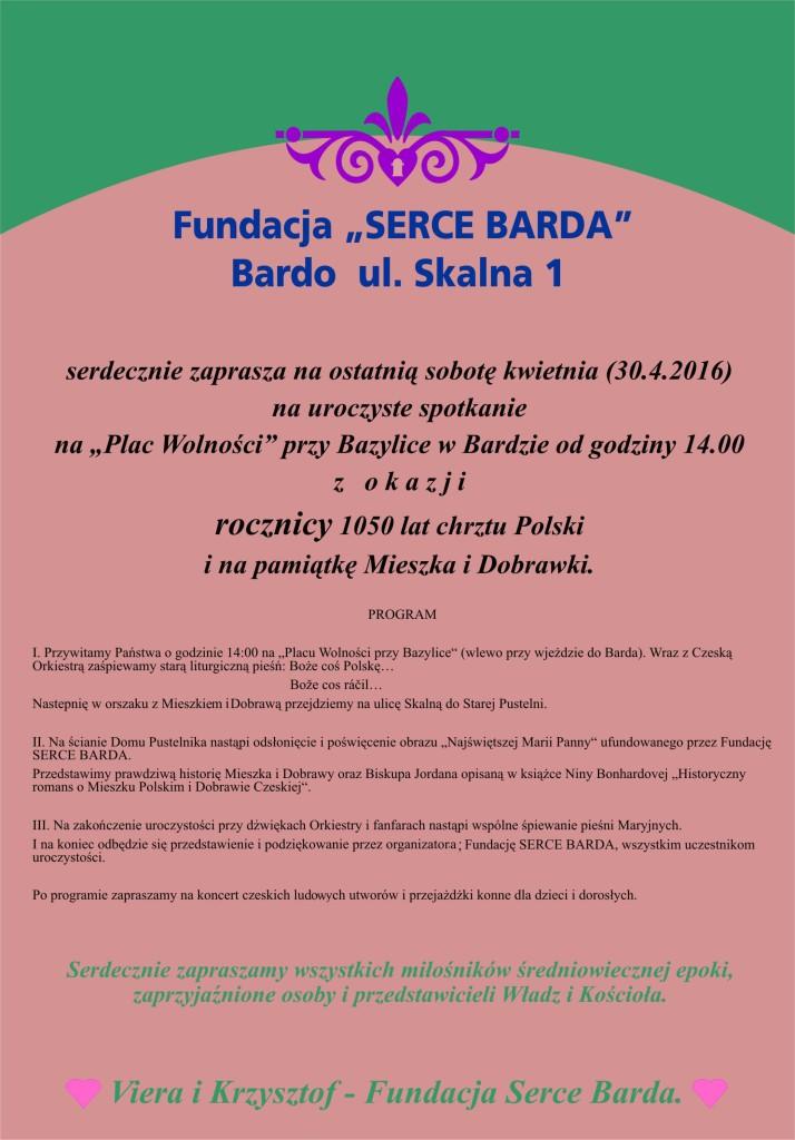 Plakat_Serce_Barda