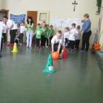 V Przedszkolna Olimpiada Sportowa (101)
