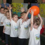 V Przedszkolna Olimpiada Sportowa (115)