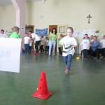 V Przedszkolna Olimpiada Sportowa (122)
