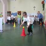 V Przedszkolna Olimpiada Sportowa (127)