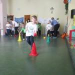 V Przedszkolna Olimpiada Sportowa (134)