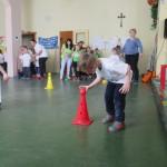 V Przedszkolna Olimpiada Sportowa (138)